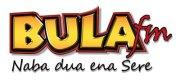 Fiji radio - Bula FM