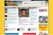Fiji news with Fiji Village