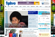 Fiji news with Fiji Live