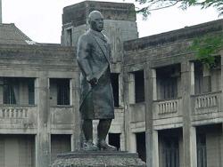 Ratu Sukuna Memorial, Suva Fiji