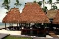 one of many Fiji All Inclusive resorts is the Westin on Denarau Island