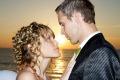 Fiji honeymoon vacations has weddings too