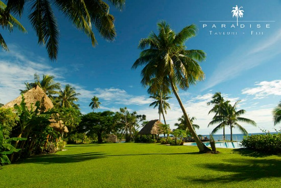 Top fiji all inclusive resorts discover the creme de la for Amazing all inclusive resorts