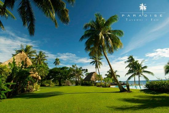 Top fiji all inclusive resorts discover the creme de la for Amazing all inclusive deals