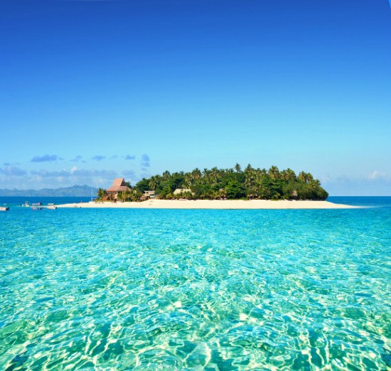 Amazing Fiji Vacation Packages Discover The Perfect One - Fiji vacations
