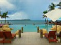 A luxury Fiji vacation at the Sheraton