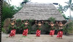 Culture of Fiji - Explore Fiji's wonderful culture