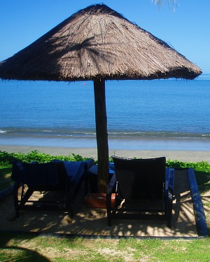 Fiji reviews and your stories about Fiji