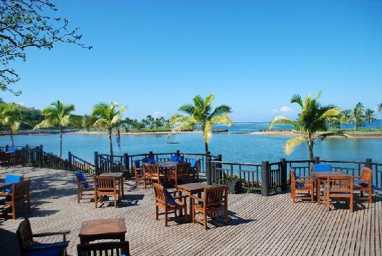 Fiji all inclusive find your perfect getaway for Amazing all inclusive resorts