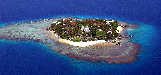 Fiji Honeymoon Wedding Vacation Packages Find Your
