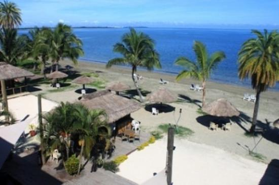 hotels in nadi fiji are you on a layover