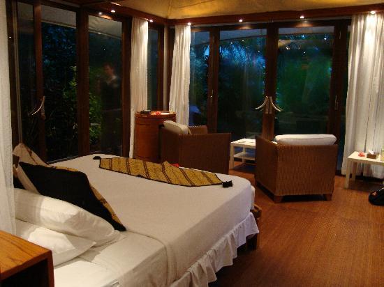 The Fiji Orchid Hotel Lautoka Fiji