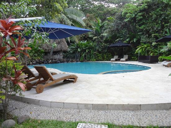 The Fiji Orchid Hotel Fiji
