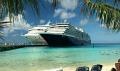 A Fiji Cruise stopover