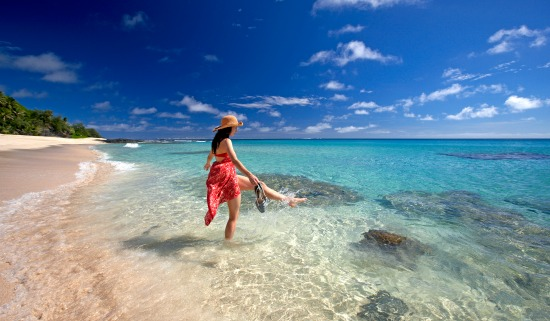 Yasawa island resort fiji discover stunning yasawa resort for Best beach resorts in the world