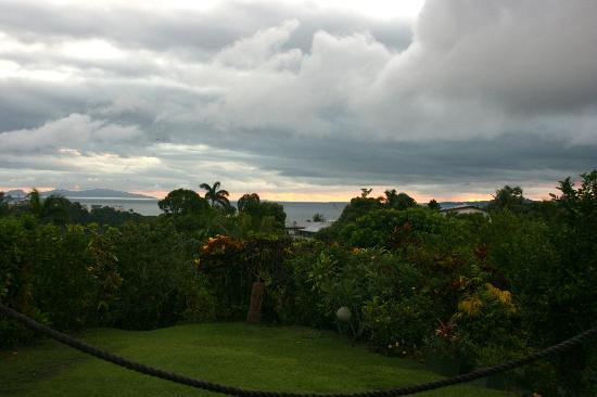 Five Princes Hotel, Suva - Hotels in Fiji
